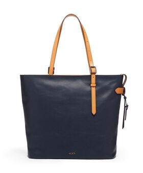Borsa shopper Nora Spring Ltd Womens