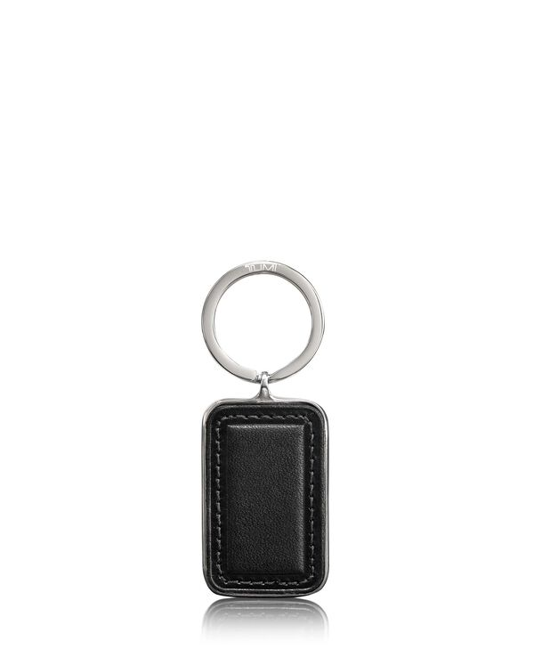 Key Fobs Porte-clé Alpha Patch avec Tracer