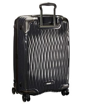 Koffer für Kurzreisen TUMI Latitude