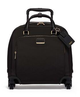 Bagage à main Compact Santos Larkin