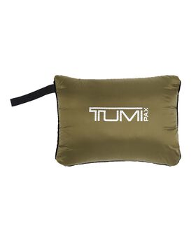 Gilet uomo TUMIPAX S TUMIPAX Outerwear