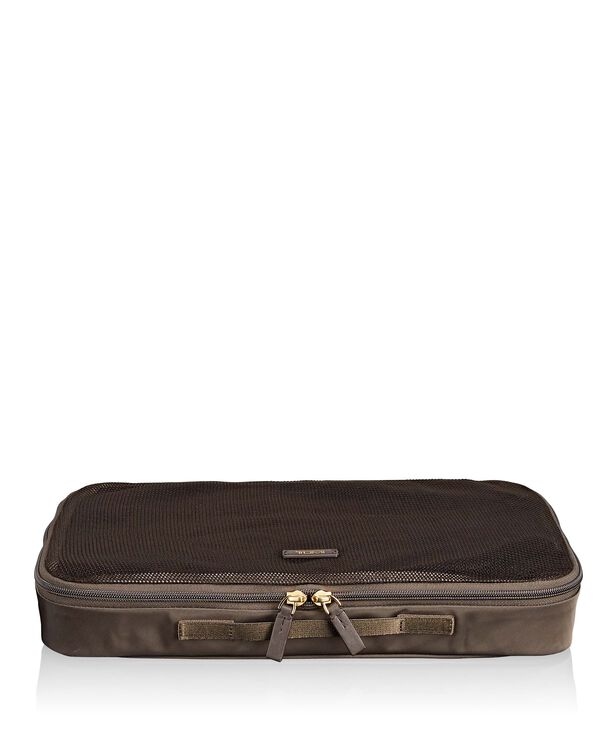 Travel Accessory Kleidertasche (groß)