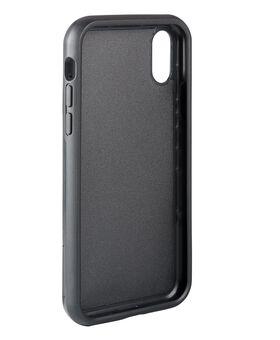 Étui avec support iPhone XR Mobile Accessory