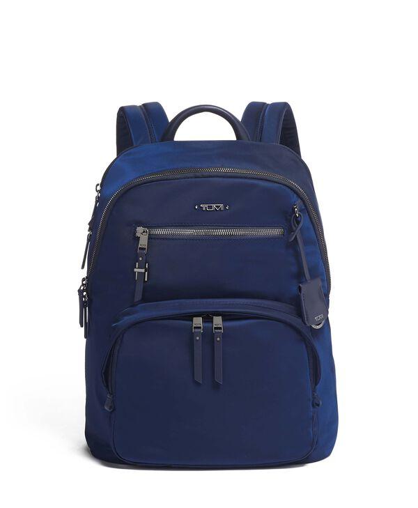 Voyageur Hartford Backpack
