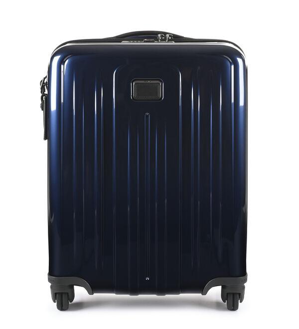 Tumi V4 Valise cabine International Slim 4 roues continentale