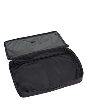 Custodia da viaggio - extra grande Travel Accessory