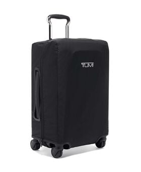 "Alpha 3 20"" Hülle Travel Accessory"