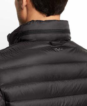 Patrol Reisejacke (packbar) L TUMIPAX Outerwear