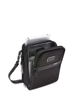 Organizer-Reisetasche Alpha 3