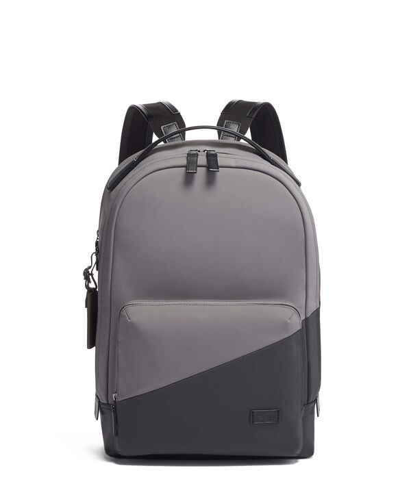Spring Ltd Mens Webster Rucksack