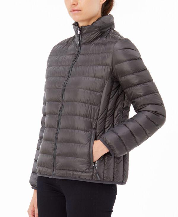 Outerwear Womens Blouson duvet compact Charlotte TUMIPAX