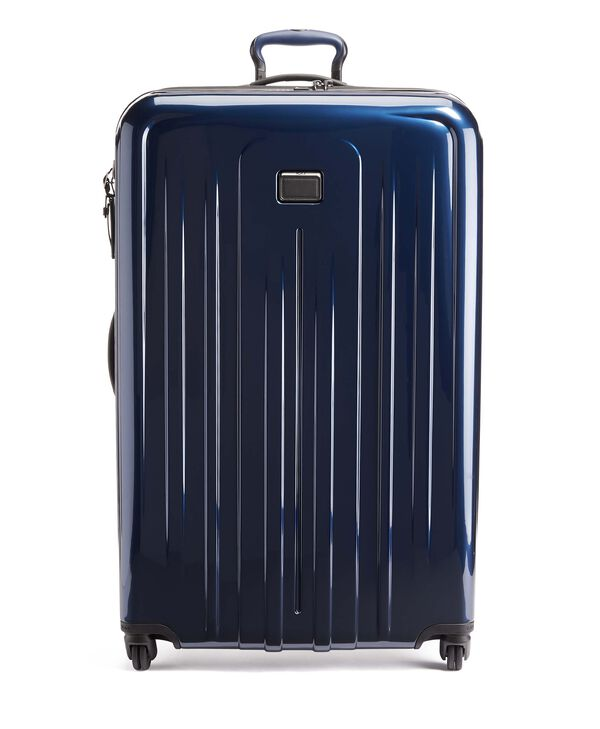 Tumi V4 Worldwide Trip 4 Wheeled Packing Case