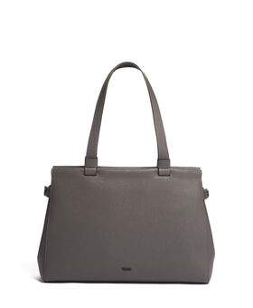 Borsa shopper piccola Lily Georgica