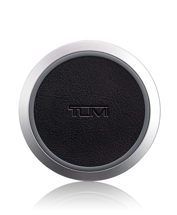 Electronics Tumi Wireless Charging Dish